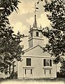 The Worsted Church, Canterbury, NH.jpg