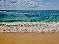 The blue beach.jpg