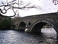 The bridge at Kenmore - geograph.org.uk - 1009584.jpg