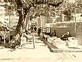 The old early market in Yuen Long.jpg