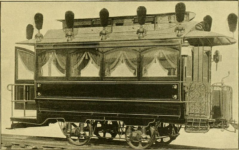 File:The street railway review (1891) (14574726708).jpg