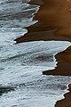 The strengh of the sea Iii (170348902).jpg