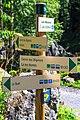 The trails around le Buet (10975593105).jpg