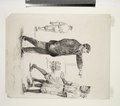 The umpire - as he is (NYPL b13537024-56662).tiff