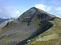 The west ridge of Am Bodach - geograph.org.uk - 526908.jpg