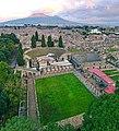 Theathres of Pompeii.jpg