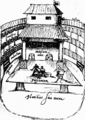 Theatre in shakespeares time interior view.png