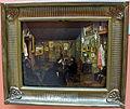 Theodor aman, lo studio dell'artista, 1856.JPG