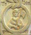 Theodorus Philoxenus Sotericus A 02c.JPG