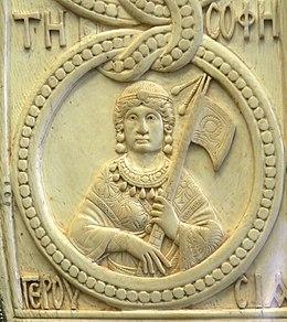 Senato bizantino wikipedia for Senato wikipedia