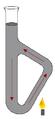 Thiele Tube V3.png