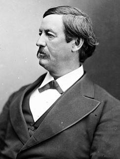 Thomas M. Browne U.S. Representative from Indiana