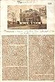 Thomas Butler Gunn Diaries- Volume 19, page 154, April 23, 1862 (newspaper clipping).jpg
