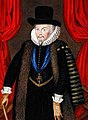 Thomas Cecil, 1st Earl of Exeter, eldest son of William Cecil, Lord Burghley (4012938986).jpg