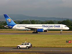 Thomas Cook Airlines 757.jpg