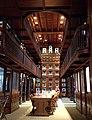 Thomas Crane Library, Richardson Reading Room.jpg