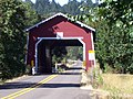 Thomas Creek-Shimanek Covered Bridge.jpg