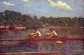 Thomas Eakins 002.jpg