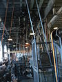 Thomas Edison National Historical Park - machinery.jpg