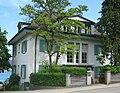 Thomas Manns Haus in Kilchberg.jpg