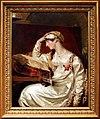 Thomas lawrence, mrs. jens wolff, 1803-15, 01.jpg
