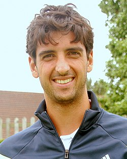 Thomaz Bellucci cropped-001.jpg