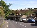 Thornhill Road, Longwood - geograph.org.uk - 69775.jpg
