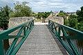 Thouars - Pont Neuf 01.jpg