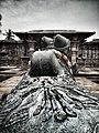 Thousand Pillar Temple from an angle.jpg