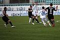 Thun vs Lausanne-IMG 0053.jpg