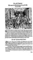 Thurnierbuch (Rüxner) 064.png