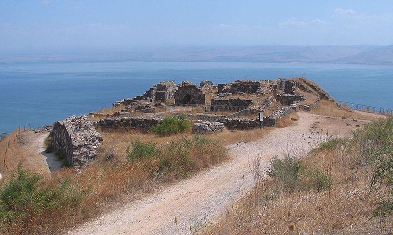 File:Tiberias-3-170.jpg
