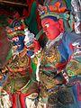 Tibet-5976 (2212616161).jpg