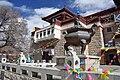 Tibet Museum3.jpg