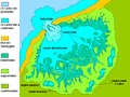 Tidal plain generale scheme.PNG