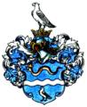 Tiedemann-Wappen.png