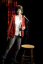 tig notaro stooltig notaro boyish girl interrupted, tig notaro stool, tig notaro wiki, tig notaro video, tig notaro the office, tig notaro hbo, tig notaro book, tig notaro youtube, tig notaro stand up, tig notaro documentary, tig notaro wedding, tig notaro wife, tig notaro instagram, tig notaro cancer, tig notaro grammy nomination, tig notaro twitter, tig notaro no moleste shirt, tig notaro imdb, tig notaro and stef willen, tig notaro brothers