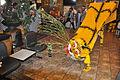 Tiger dance of Kamaishi 1.JPG