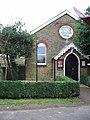 Tilmanstone village hall. - geograph.org.uk - 303716.jpg