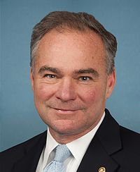 Tim Kaine 113th Congress.jpg
