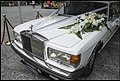 Time for a wedding in luxury-1 (25223512910).jpg