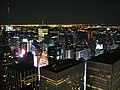 Times Square from 30 Rock - panoramio.jpg