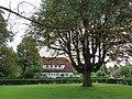 Timmerloh 31, 33 HH-Langenhorn1.JPG