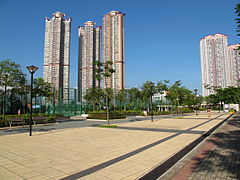 Tin Sau Road Park Overview 201107.jpg