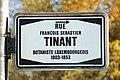 Tinant Stroosseschëld zu Beggen.jpg