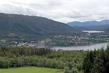 røyrvik speed dating norway askim singel treff