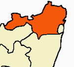 Tiruvallur District.JPG