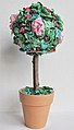 Tissue Paper Flower Topiary.jpg