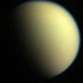 Titan - July 24 2017 (35796573760).jpg