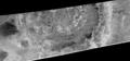 Titan Cassini radar T3 (part) - Menrva.png